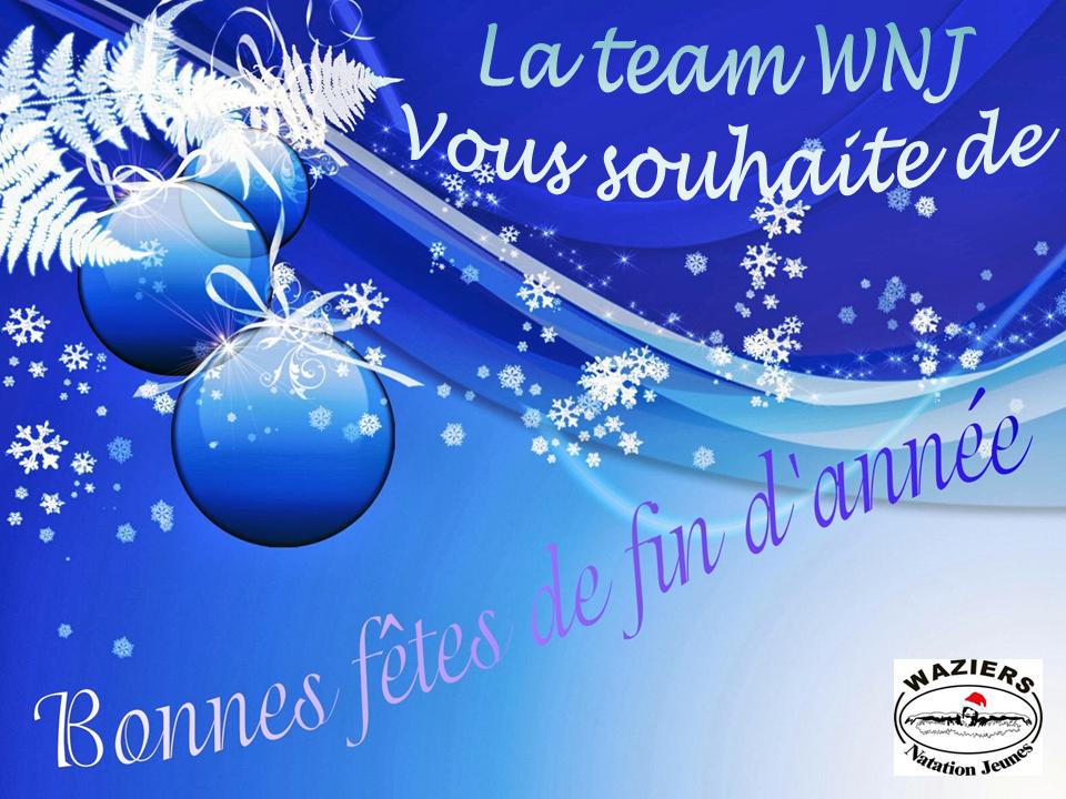 Waziers natation jeunes wnj for Piscine waziers