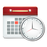 Kisspng clock computer icons royalty free clip art calendar icon 5acee841181407 0521413615235093130986 1