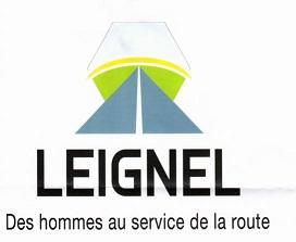 Leignel