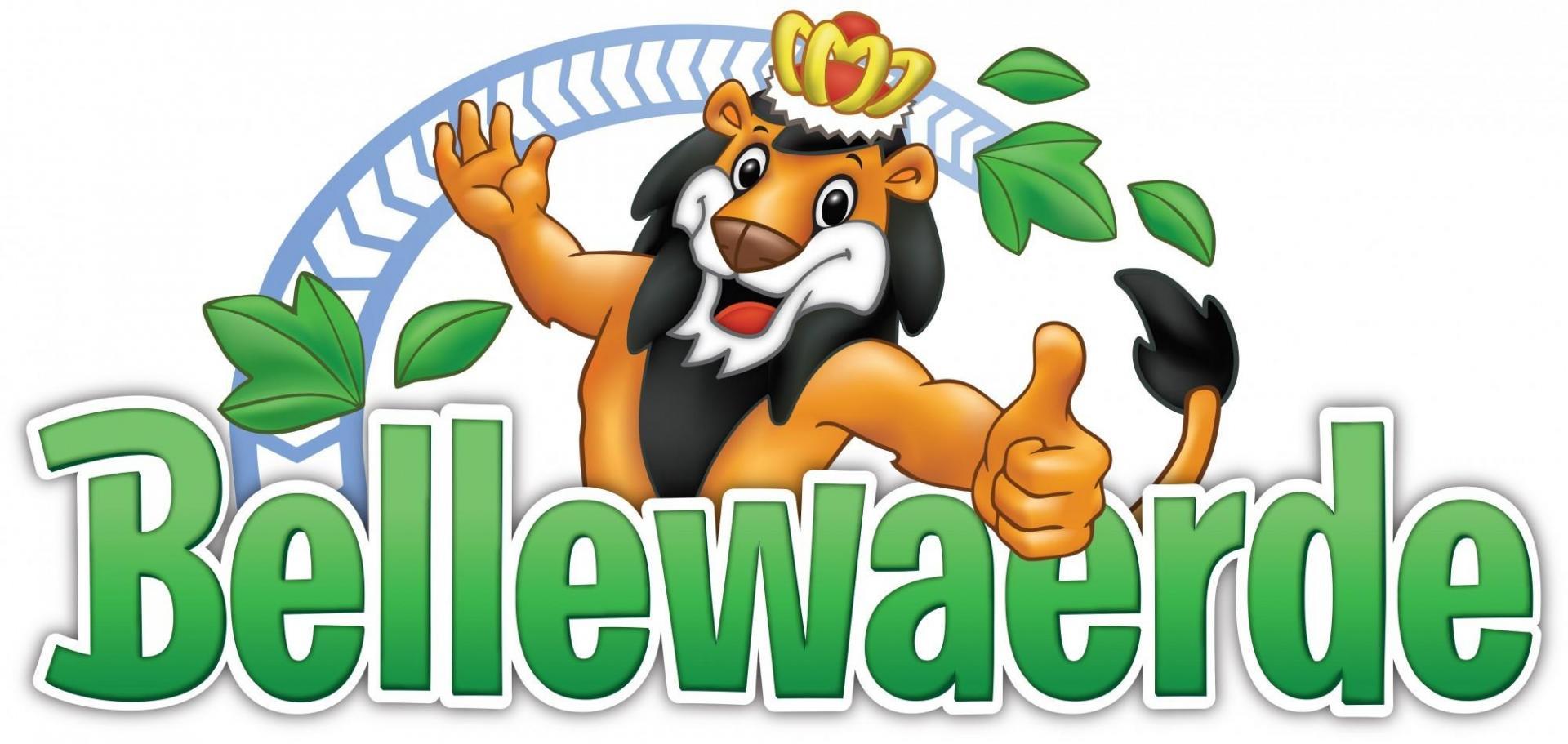 Logobw2014 0 0