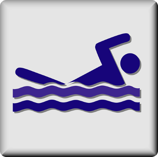 Swimming g371e9ef07 640