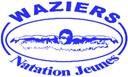 WAZIERS NATATION JEUNES ( WNJ)